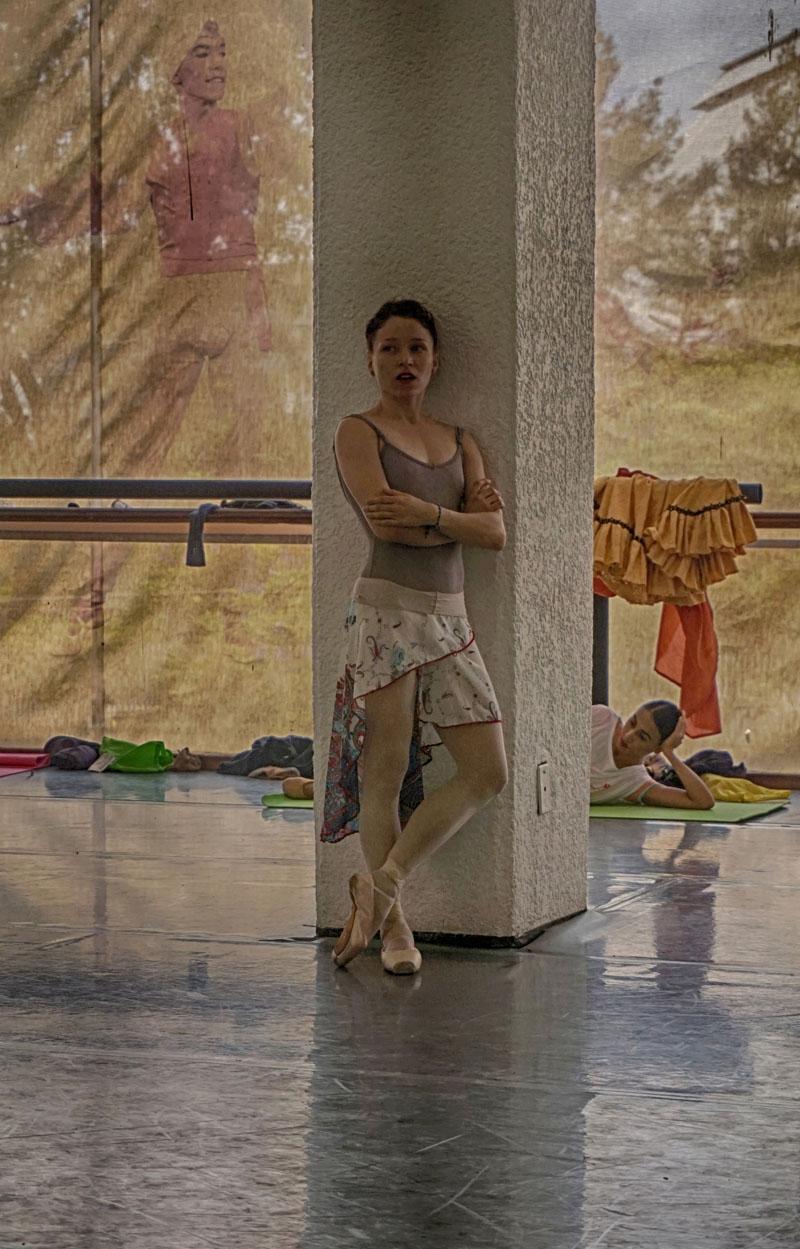 Jill Flyer_ Ballet Series 1 ColorC_ Contemplative Prima Ballerina.jpg