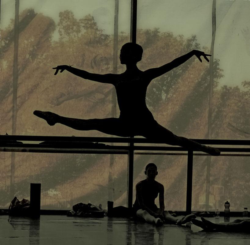 Jill Flyer_Ballet Series 1 ColorE_Grand Jete.jpg