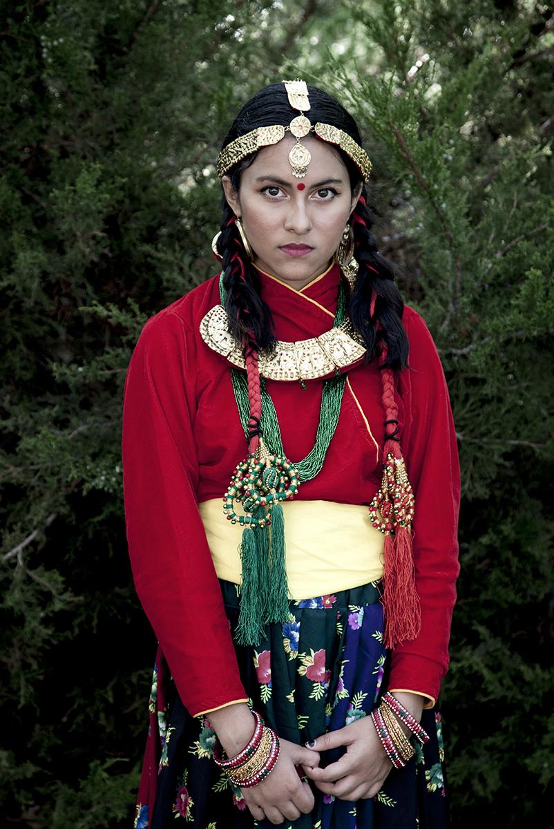 Melissa Lynn_Eclectic Nation_Akriti-Nepalese.jpg