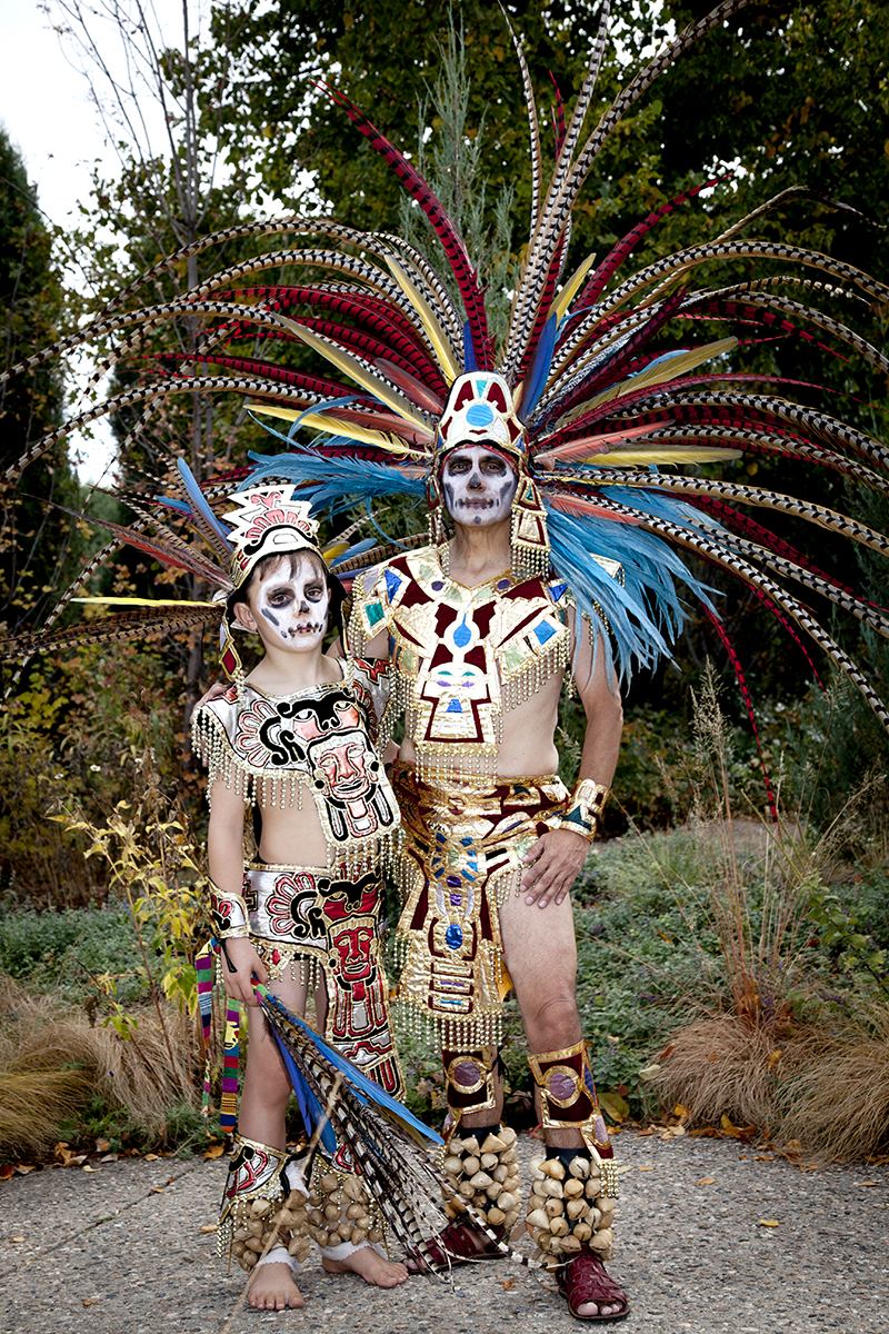 Melissa Lynn_Eclectic Nation_Lorenzo and Finnegan-Dia de los Muertos.jpg