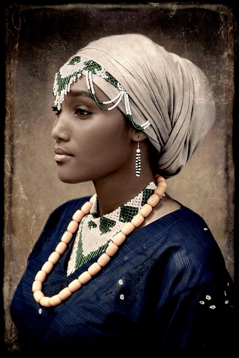 Melissa Lynn_American Mosaic_Kenane-Ethiopian Heritage.jpg