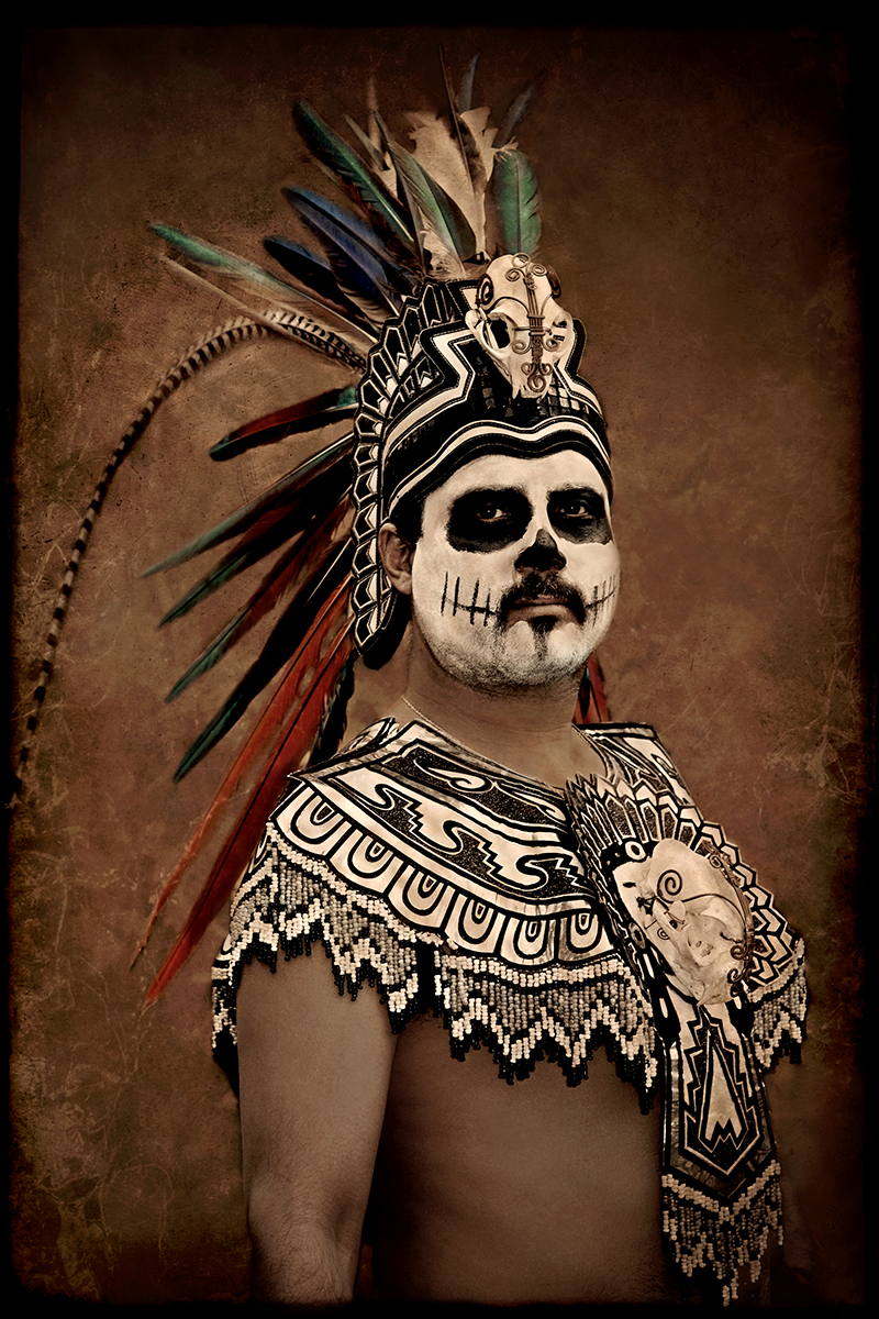 Melissa Lynn_American Mosaic_Miguel-Mexican Heritage.jpg