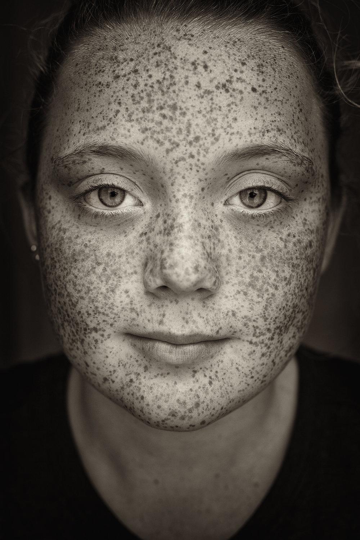 JudithMinks_Freckles_Emma.jpg