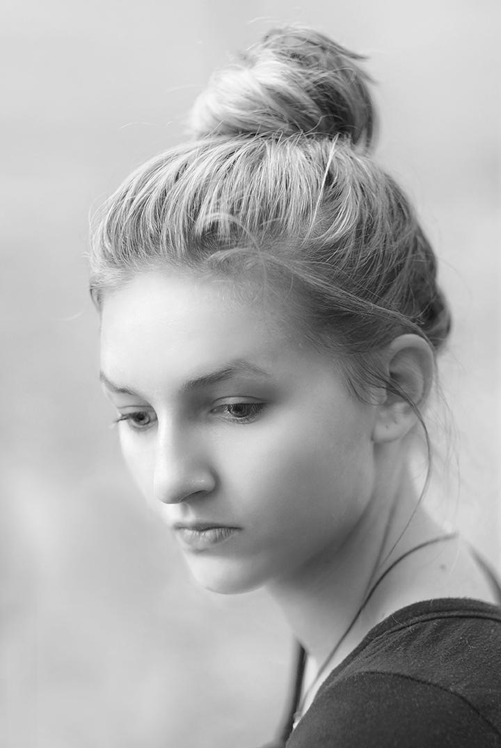 Barbara L Pennington -Gina.jpg