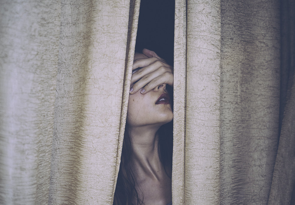 samar hazboun_Curtain lips.jpg