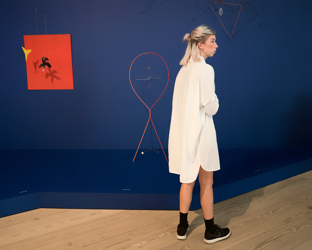 William-Bullard_Pictures-at-an-Exhibition1_-Alexander-Calder.jpg
