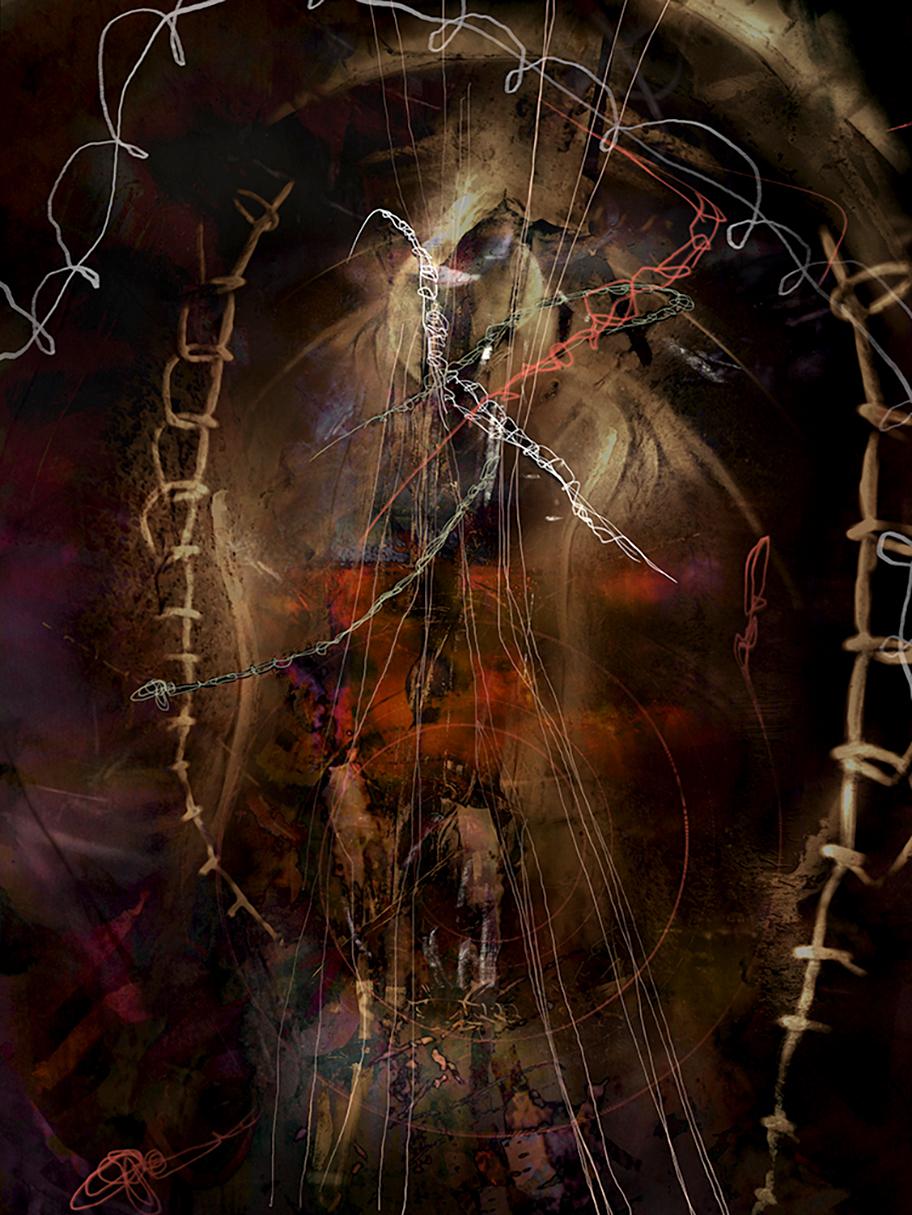 BobbiMcMurry_AndThen_TheStorm.jpg