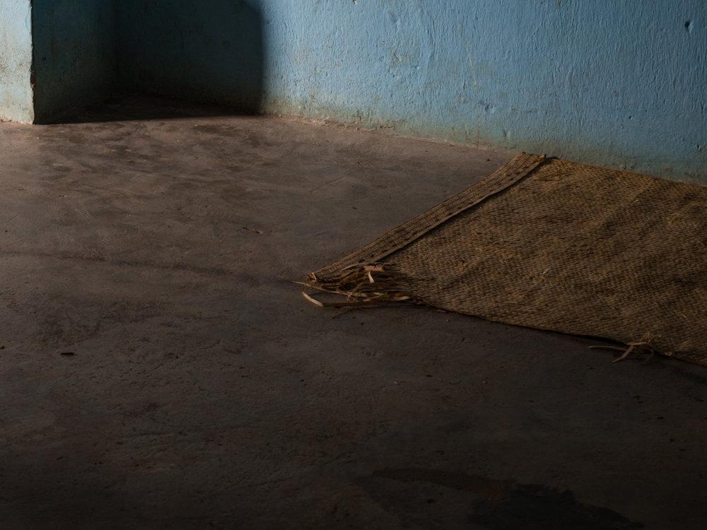 Tamar Granovsky_Floor_Andarai_Chapada Diamantina_Bahia_Brasi.jpg