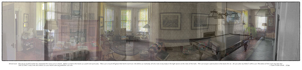 ConnieFrisbeeHoude_Ghostly Transformation of a Generation _Billiard Room.jpg