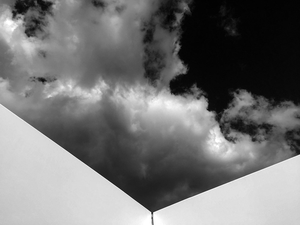 Mia Wisnoski_Conceptual Contrast.jpg