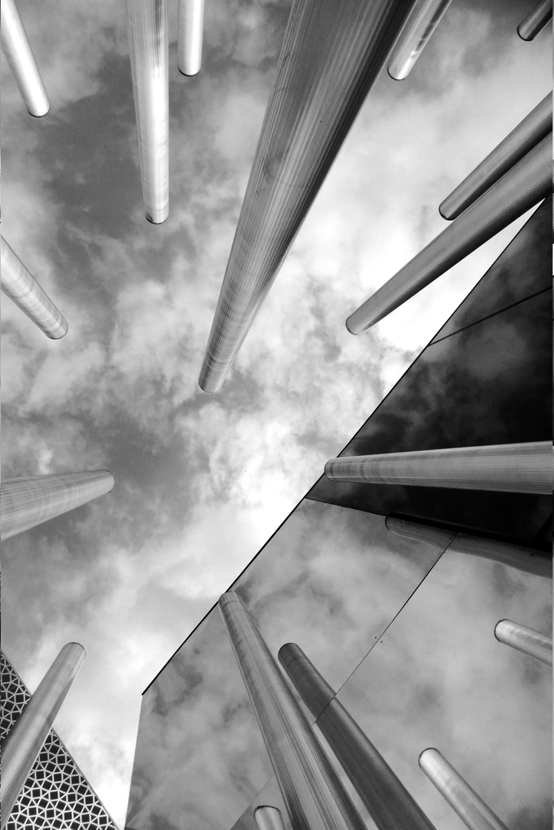 Monica Gorini_Architecture_Towards the sky .jpg