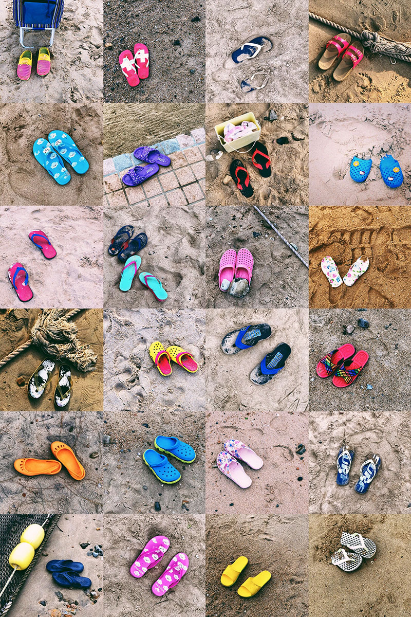 CaraGallardoWeil_Tsinelas on the Beach.jpg