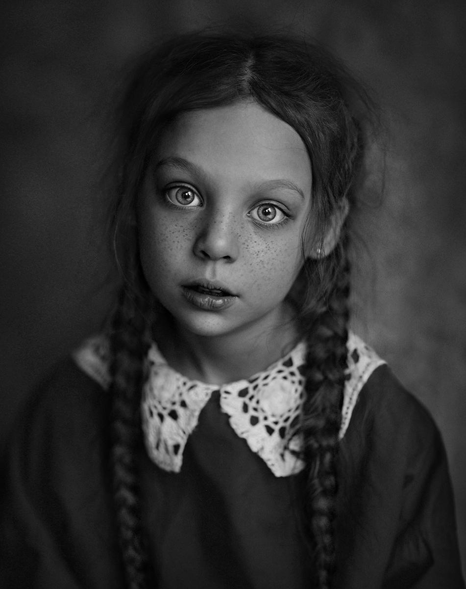 NataliaPolomina_Ustina.jpg