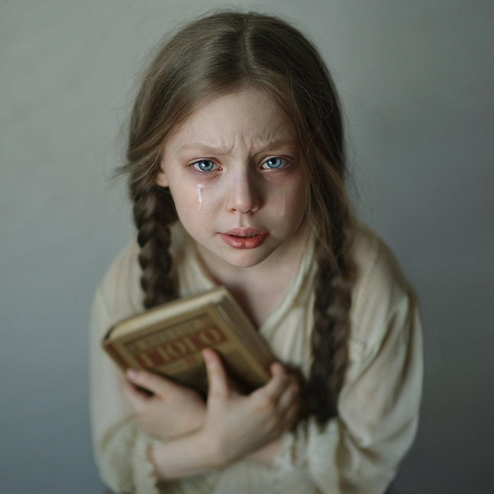 NataliaPolomina_Book.jpg
