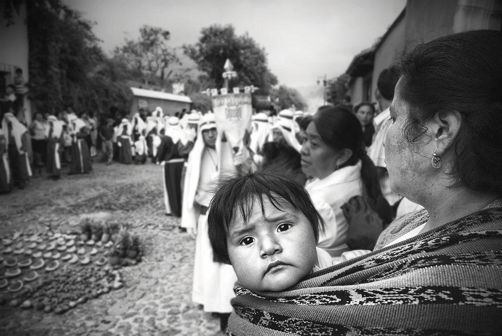 DoloresSmart_Guatemala.jpg