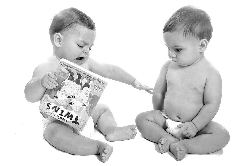 LynnSavarese_Twins_Twins IV.jpg