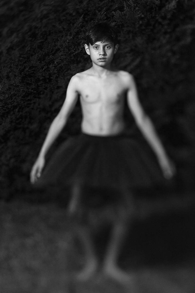 TammyBoyce_BlossomBoysII_Brolga Dance.jpg
