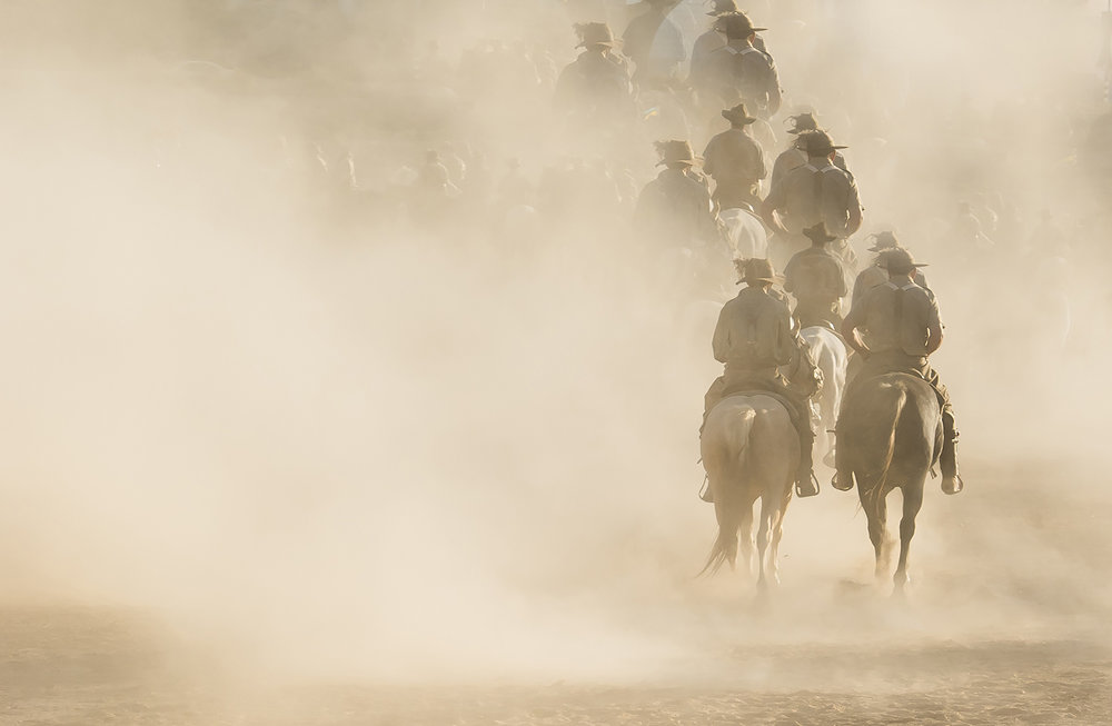 Hedva Boger_The Riders.jpg