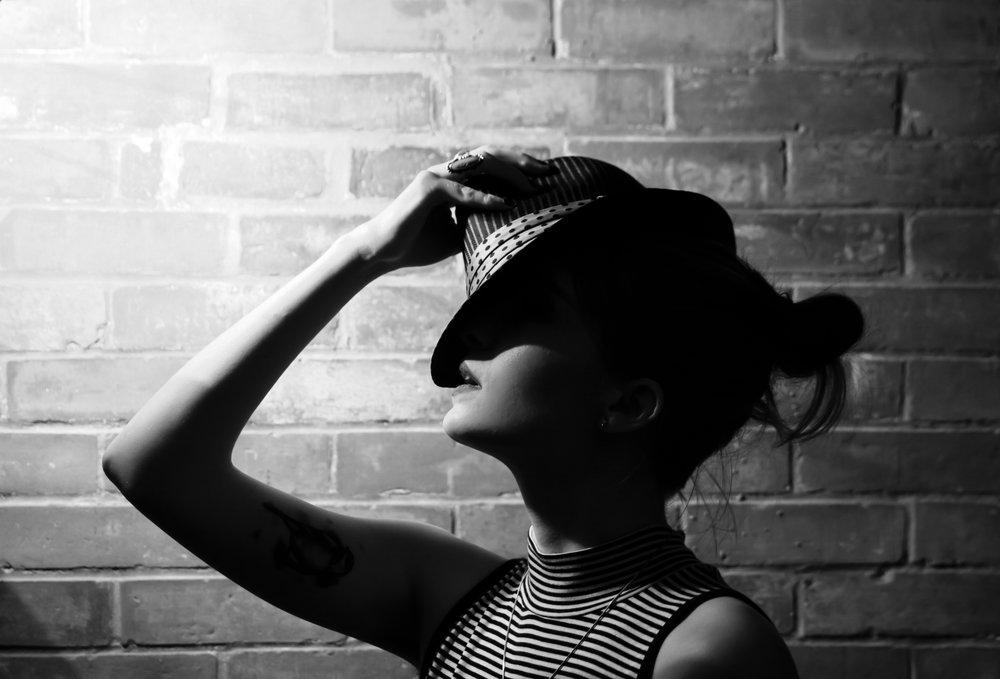 Chelsea Bradway Vehement.jpg
