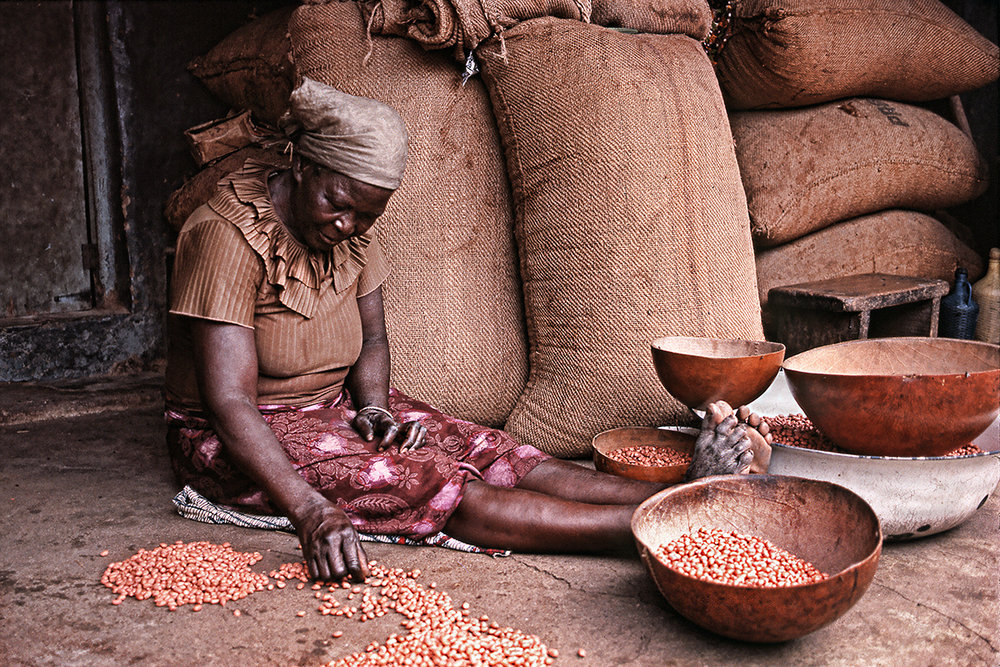 Janet_Milhomme_Sorting Beans.jpg