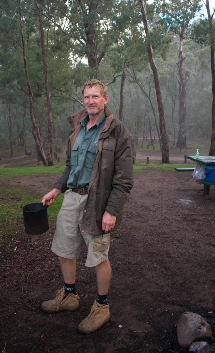 LaurenParker_The man from the bush_Beginning.jpg