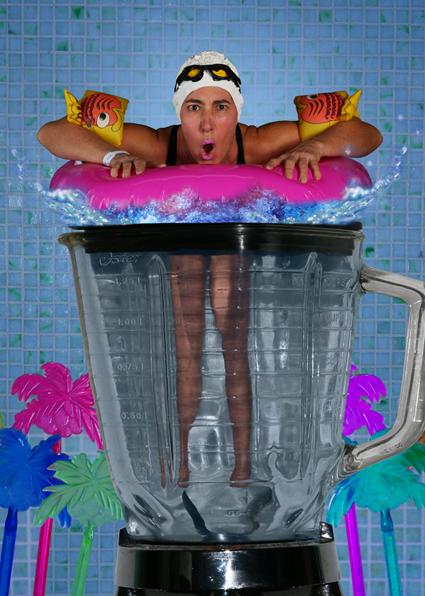 Andrea Guedella_Pop Seires_Swimshake.jpg