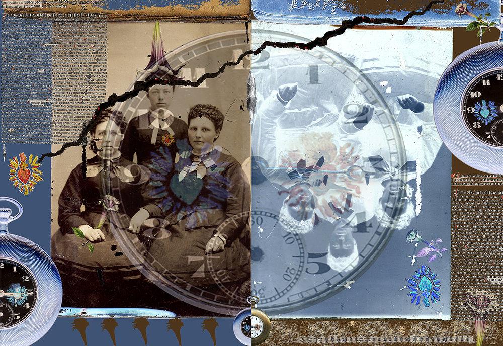 LeslieSheryll_Witch or Healer_Iris Elda Dixie .jpg