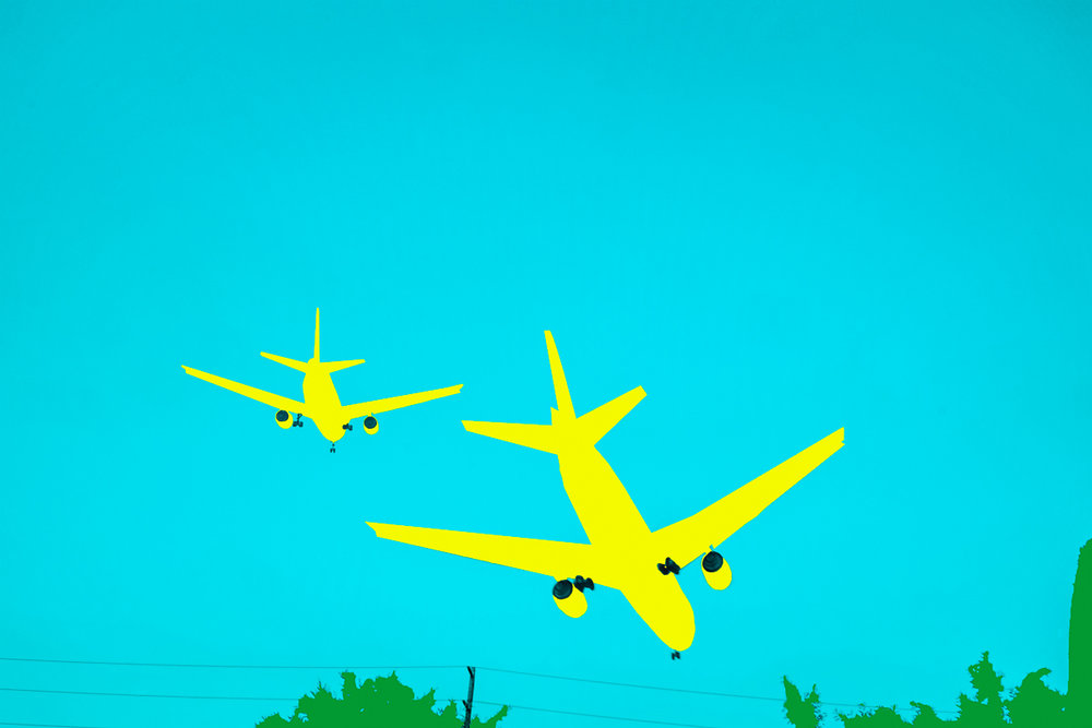 debe_arlook_semblÉ™ns_two_yellow_planes.jpg