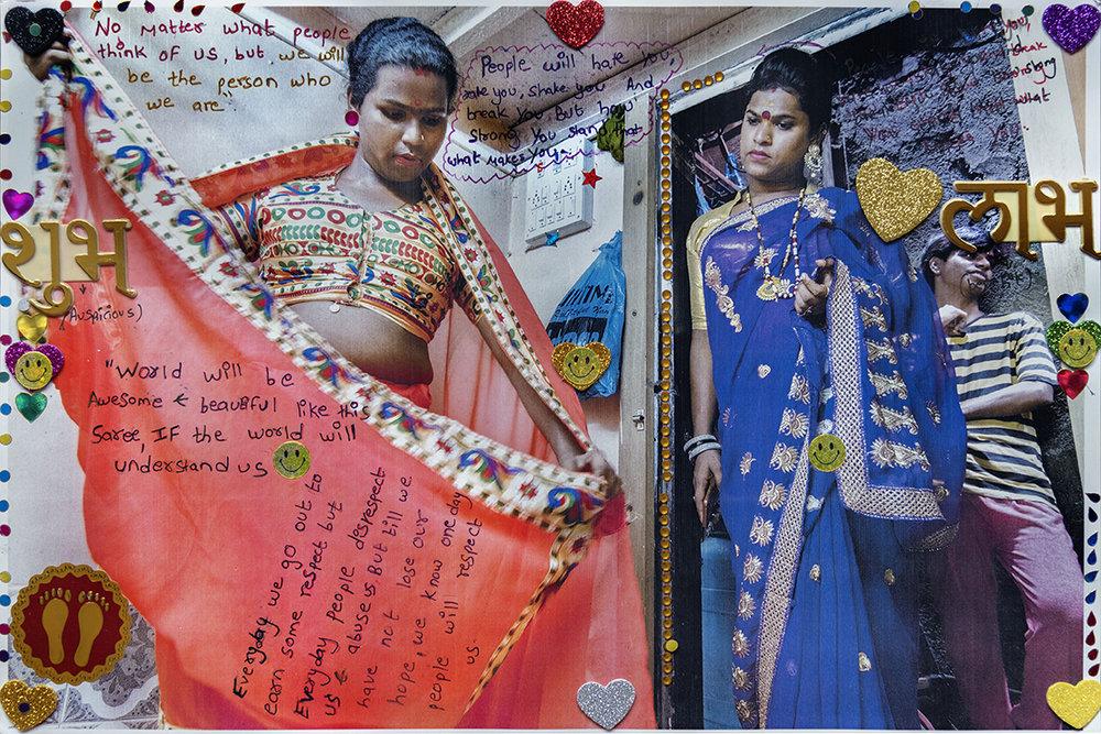 LizaVanderStock_TransgendersMumbai_DeepaandAisha.jpg