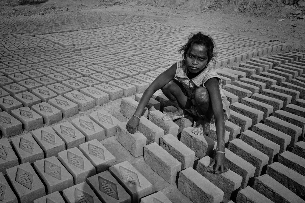 AnjaBruehling_BrickWorkers_BrickWorker-3.jpg