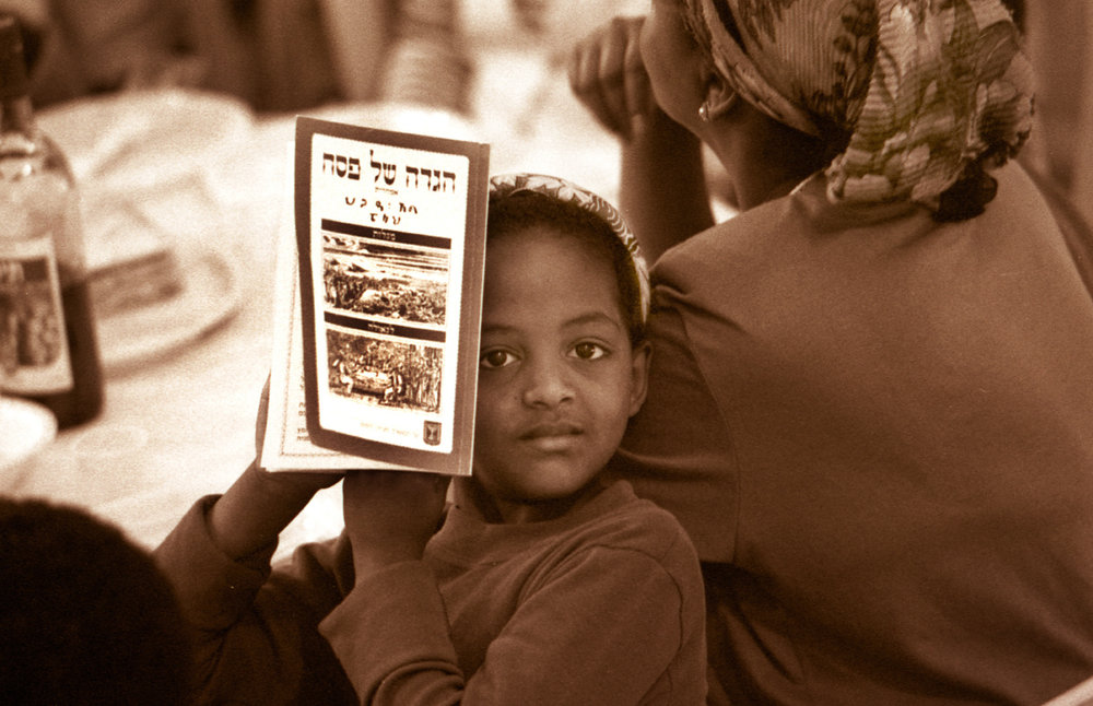 IreneFertik_FromTesfatoTikva_Mock Seder.jpg