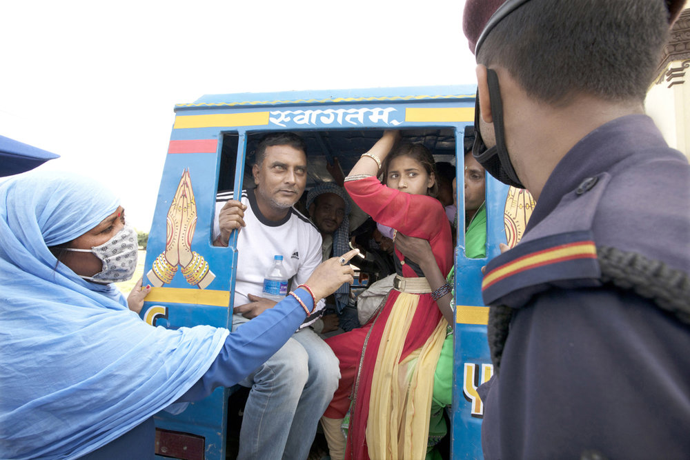 Lizzie Sadin_Carmignac_Slavery and trafficking of women in Nepal.18.jpg