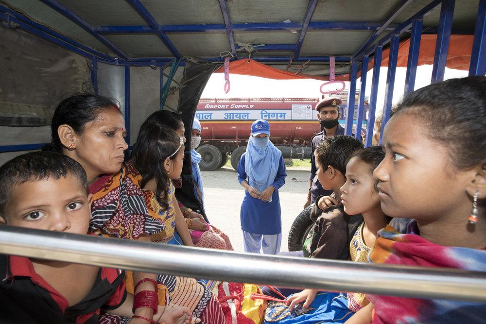 Lizzie Sadin_Carmignac_Slavery and trafficking of women in Nepal.20.jpg