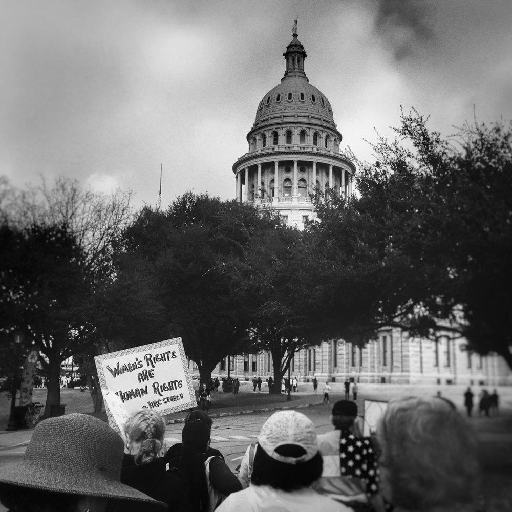 Rebekah_Helton_Texas_Voices.jpg