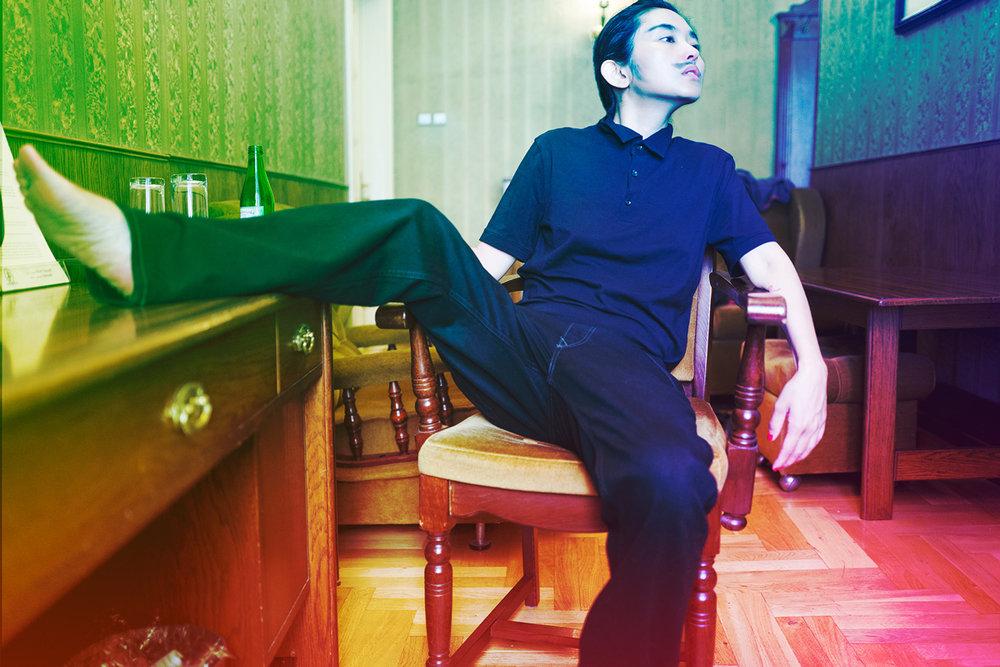 Jill Chu_Pride.jpg