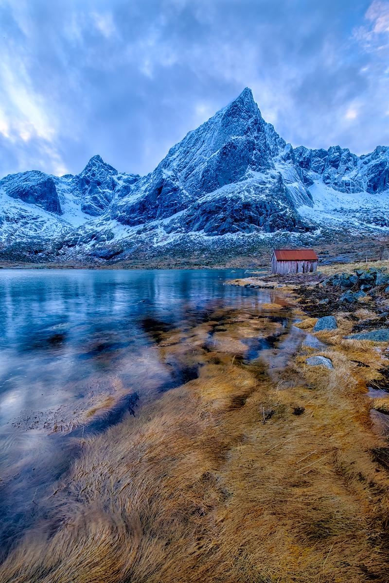 Roberta Kayne_Ramberg Norway Winter Grandeur.jpg
