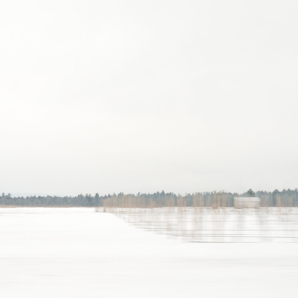 DebraBilow_Winter Field North Country_No. 2.jpg