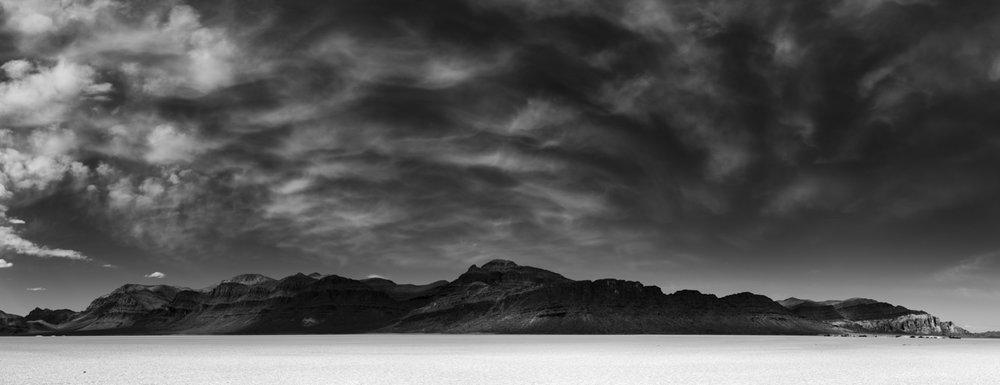 Jory Vander Galien_Confusion Range - Tule Valley Hardpan.jpg