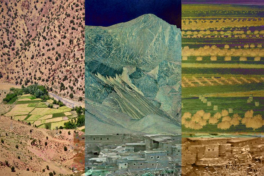 Linda Briskin_Landscape Imagined(i).jpg