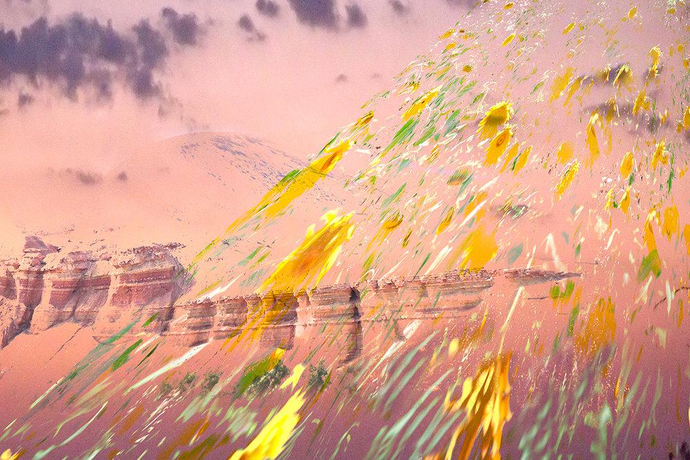 Linda Briskin_Landscape Imagined(v).jpg