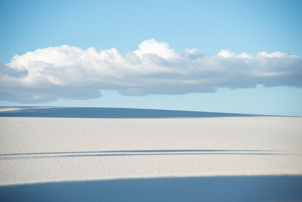 Smita Parida_White Sands_untitled2.jpg