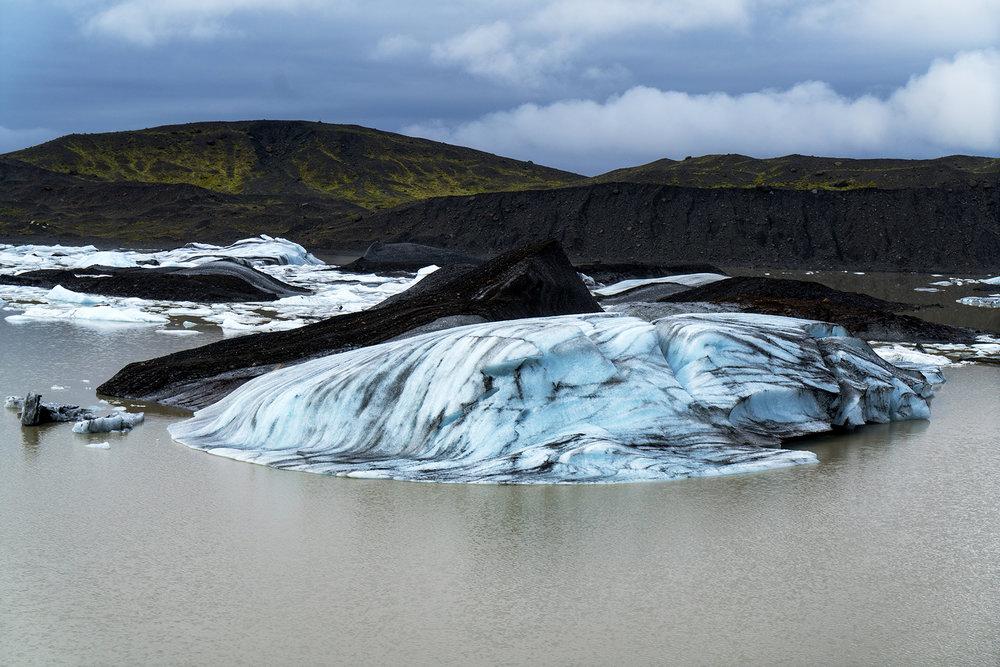 JoycePLopez_MeltingIceberg_Iceland.jpg