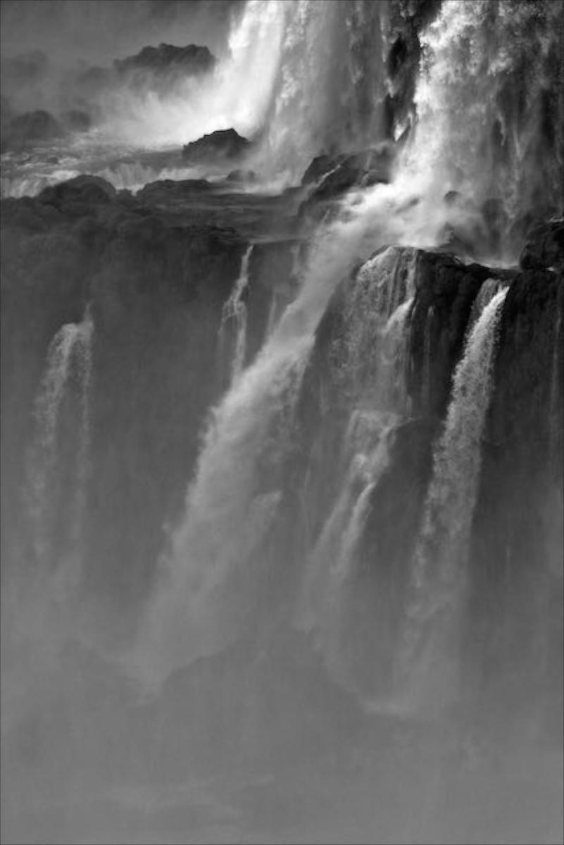 LynnSavarese_Iguazu_Purgatory.jpg