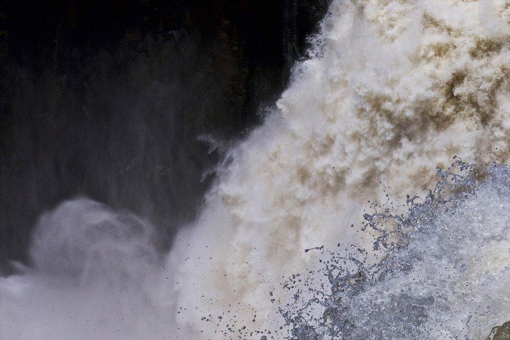 LynnSavarese_Iguazu_Water Slide.jpg