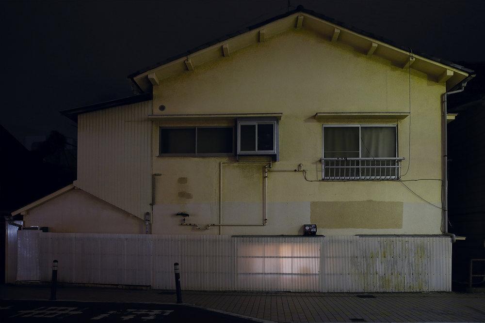 Francesca Pompei-The corner house.jpg