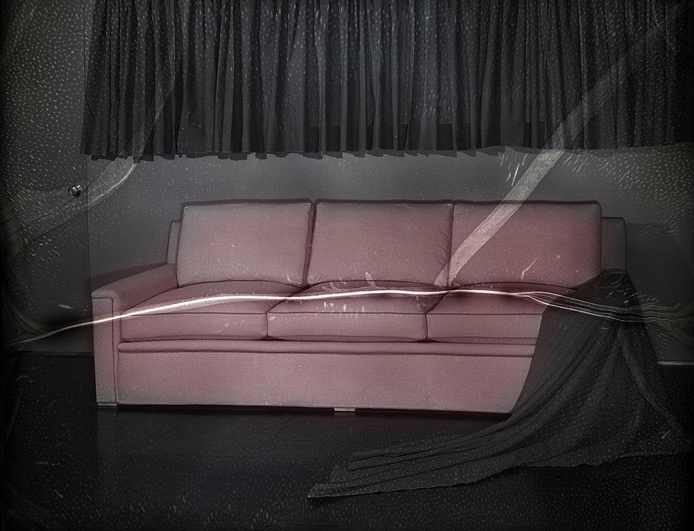 Melanie_Walker_couch.jpg