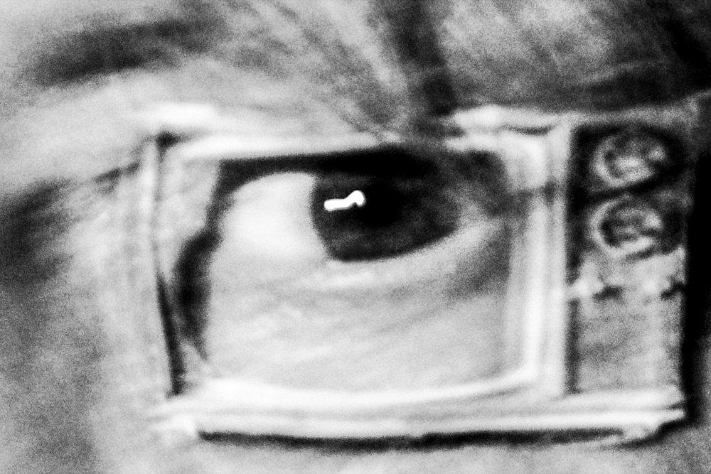 MaxMoldau_ALL IN YOUR MIND_1-eye tell you.jpg