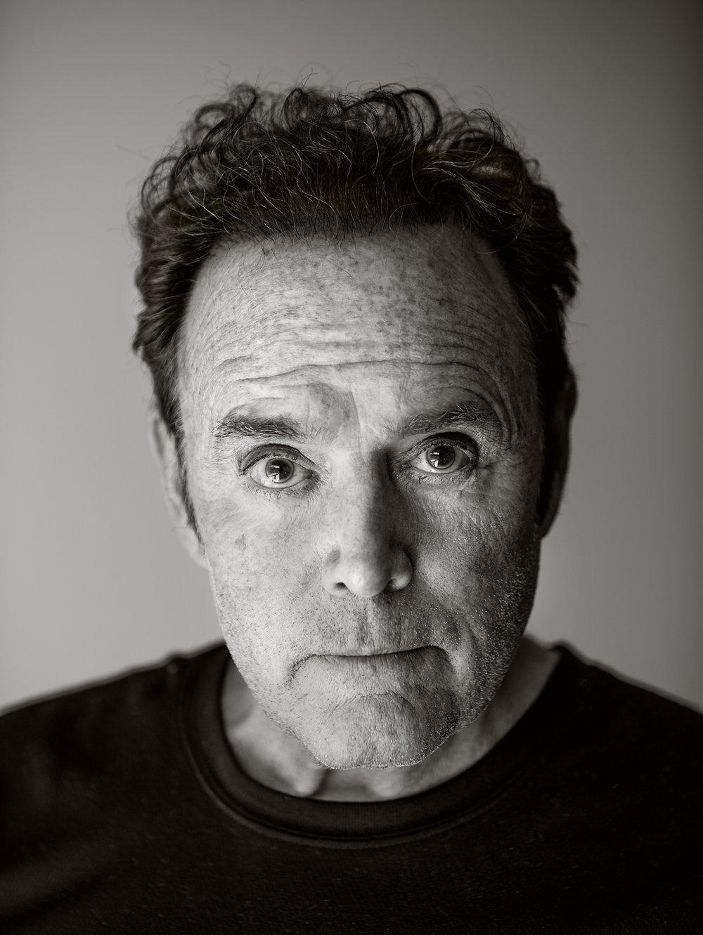 Chehalis Hegner_Lucid Dreams_Portrait of James Kiberd.jpg