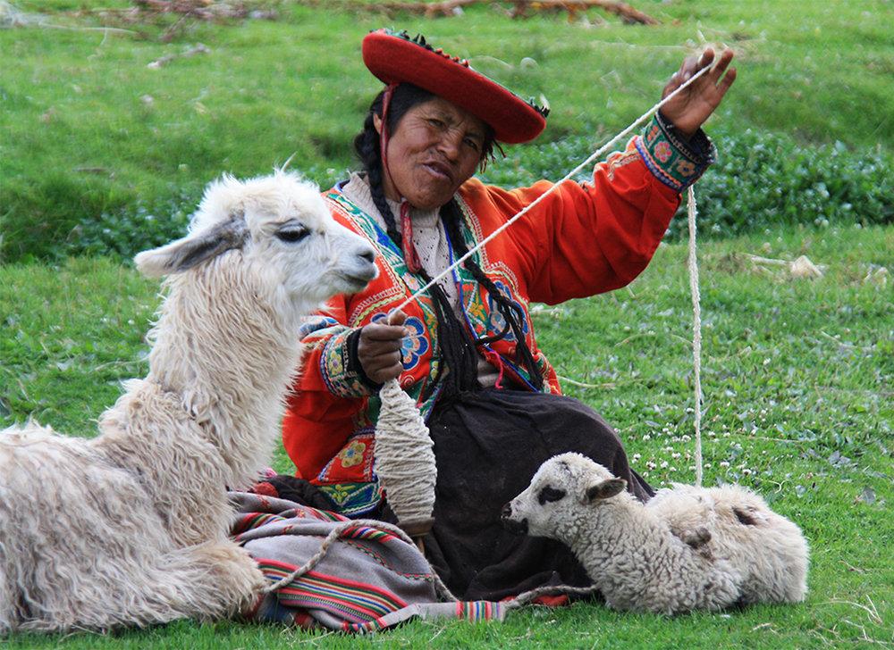 Mara Zaslove_Cuzco_Weaver.jpg