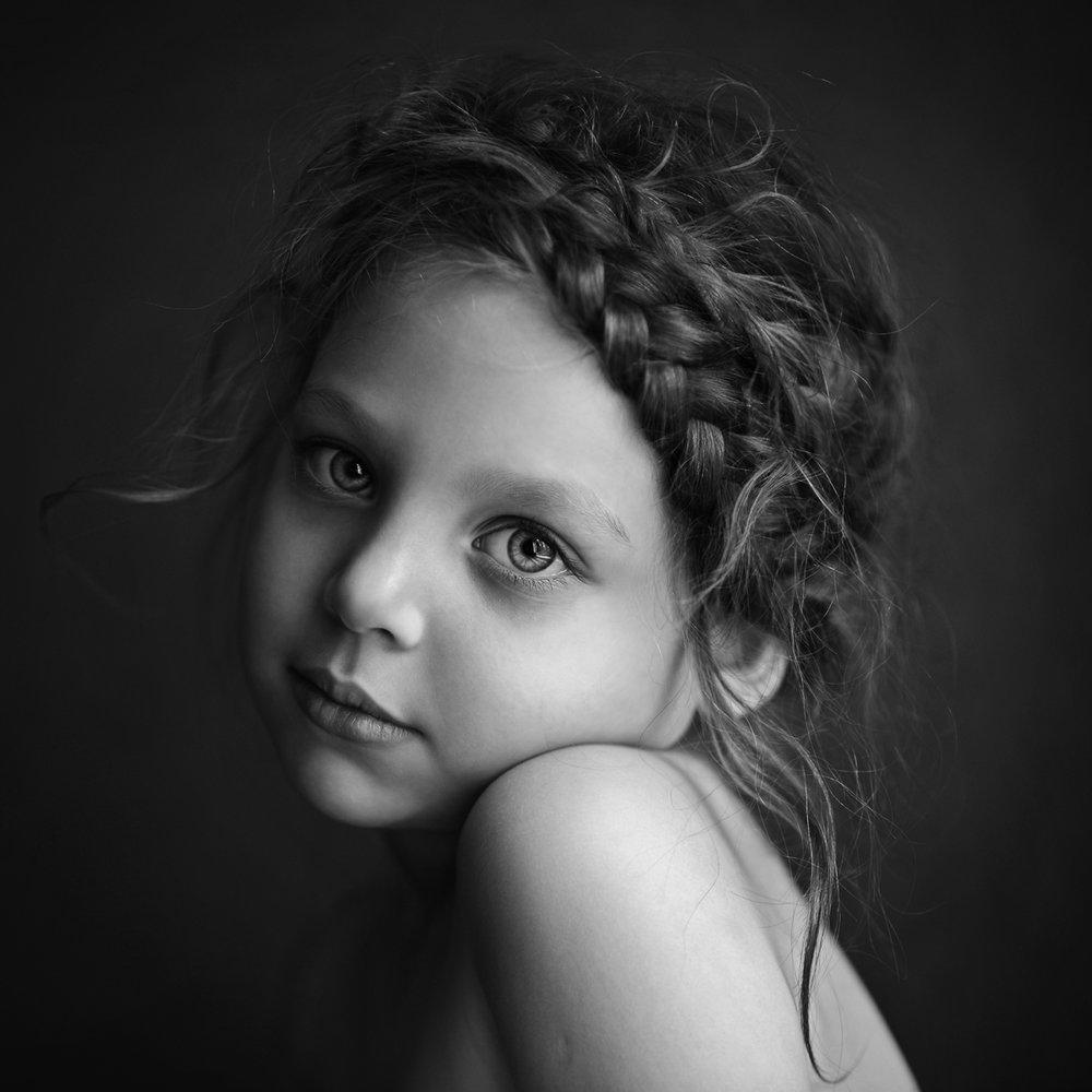 NataliaPolomina_Tina.jpg